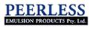 Peerless Emulsion Products